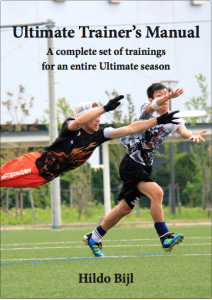 Ultimate_Trainers_Manual_Hildo_Bijl