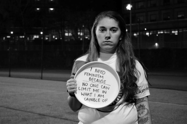 2016_KUVA_MUU_I_NEED_FEMINISM_BOSTON_UNIVERSITY_01