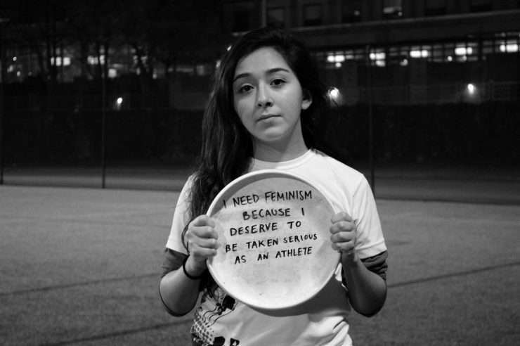2016_KUVA_MUU_I_NEED_FEMINISM_BOSTON_UNIVERSITY_04